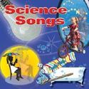 Science Songs