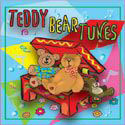 Teddy Bear Tunes