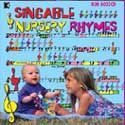 Singable Nursery Rhymes