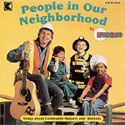 People In Our Neighborhood - Ronno