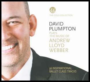 David Plumpton