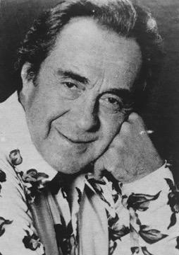 Joseph Levinoff