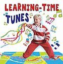 Learning-Time Tunes
