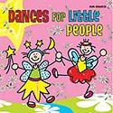 Dances for Little People