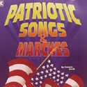 Patriotic Songs and Marches